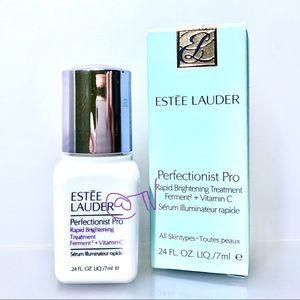 2/$30 Estée Lauder Perfectionist Pro Brighten Trea